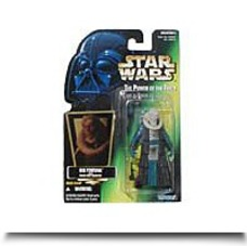 On Sale1997 Power Of The Force