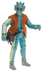 star wars vintage greedo figure celebrate