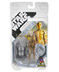 star wars anniversary collection exclusives quarrie