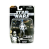 star wars saga collection basic figure