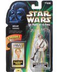 star wars power force basic figure