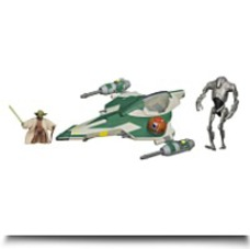 On Sale501ST Legion Attack Dropship Vehicle