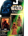 hasbro star wars power force green