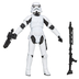 star wars black series stormtrooper figure