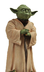 diamond select toys star wars yoda