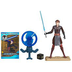 star wars clone animated series anakin