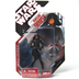 star wars basic figure death trooper