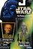 star wars power force grand moff