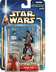 star wars saga attack clones jango