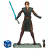 star wars clone animated action figure