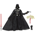 star wars black series darth vader