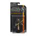 star wars black series luminara unduli