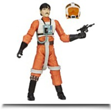 On SaleBlack Series Biggs Darklighter Figure