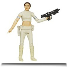 Black Series Padm 233 Amidala