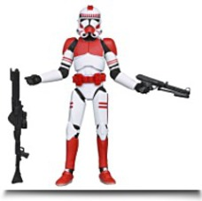 On SaleShock Trooper EP303 Vintage Collection