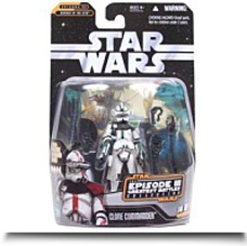 On SaleStar Wars Greatest Hits Basic Figure