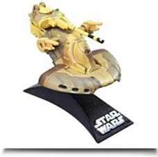 On SaleTitanium Series Star Wars 3 Inch Trade
