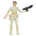 star wars black series padm amidala