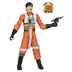 star wars black series biggs darklighter