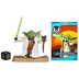 star wars clone animated series yoda
