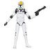 star wars black series clone pilot