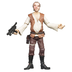 star wars vintage collection evazan cantina