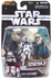 star wars greatest hits basic figure