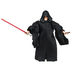 star wars vintage figures episode darth
