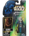 star wars power force fortuna hold