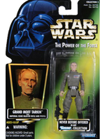 Power Of The Force Grand Moff Tarkin